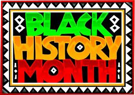 ccn_Black History Month