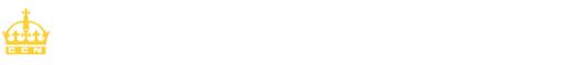 Crown City News