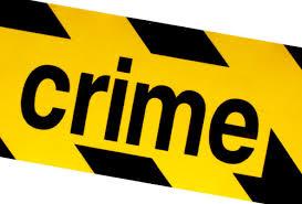 Altadena Police Releases Crime Blotter