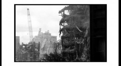Beacon Media Remembers Sept. 11, 2001