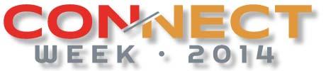 Innovate Pasadena's 'Envision Summit' Headlines Inaugural Connect Week Tomorrow